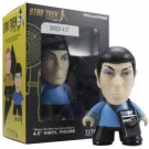 Titan Merchandise - Star Trek TITANS: The Original Series Spock Vinyl Figure 12cm STV-SPK4-001