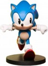 First4Figures - Sonic The Hedgehog (Sonic Vol.2) PVC /Figures