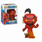 Funko POP! Disney Aladdin - Red Jafar Vinyl Figure 10cm FK24403