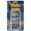 Galda spēle Back To The Future: Outatime - EN IDW01026