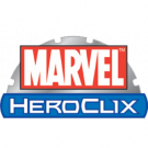 Marvel HeroClix - Deadpool and X-Force Release Day Organized Play Kit - EN WZK72539