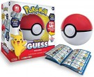 (D) Pokemon - Trainer Guess - Kanto Edition (Damaged Packaging) (117103) /Toys