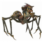 Gremlins 2 - Deluxe Action Figure - Boxed Spider Gremlin 26cm NECA30786