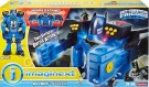 Fisher Price Imaginext DC Batrobot (FGF37) /Toys