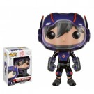 Funko POP! Marvel/Disney - Big Hero 6 - Hiro Hamada Vinyl Figure 4-inch FK4661