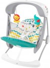 Fisher Price - Colourful Carnival Take-Along Swing & Seat, /Toys