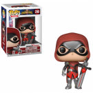Funko POP! Marvel Contest of Champions - Guillotine Vinyl Figure 10cm FK26708
