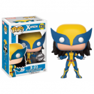 Funko POP! Marvel X-Men - X-23 Vinyl Figure 10cm FK14787