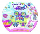 Beados Crystals - Activity pack Sunshine Butterfly