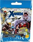 Marvel Dice Masters: The Uncanny X-Men Gravity Feed Pack /Toys
