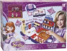 DISNEY SOFIA THE FIRST ROYAL PREP ACADEMY BACKPACK 15159