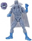 Captain Marvel - 6 IN LEGENDS 6 Grey Gargoyle /Toys