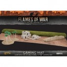 Battlefield In A Box - Gaming Mat - Grassland/Desert BB951