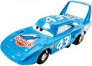 Cars 2 - Strip Weathers (W1938)  Toy - Rotaļlieta