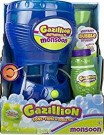 Gazillion Bubbles Monsoon Bubble Machine (Blue) /Toys