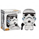 Funko Fabrikations: Star Wars - Stormtrooper Plush Action Figure 15cm FK6198