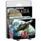 FFG - Star Wars: Armada - Rebel Fighter Squadrons II Expansion Pack - EN FFGSWM23