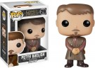 Game Of Thrones: Petyr Baelish POP! Vinyl