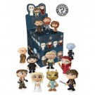 Funko Mystery Minis - Game Of Thrones Series 3 Mini Vinyl Figures Display (12 figures full set) blind boxes) FK7600