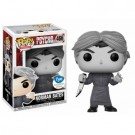Funko POP! Horror: Psycho Black & White Vinyl Figure 10cm FK21517