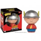 Funko Dorbz Speciality Series 2 - DC Comics The Flash GOLDEN AGE Vinyl Figure 8cm Exclusive one-run-edition! FK11402