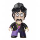 Titan Merchandise - The Beatles TITANS: Yellow Submarine John Vinyl Figure 12cm BYS-JL4-001