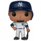 Funko POP! Major League Baseball - Giancarlo Stanton Vinyl Figure 10cm FK30242