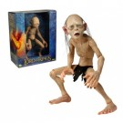 Lord Of the Rings Smeagol 1/4 Scale poseable action figure - Limited Edition NECA30488