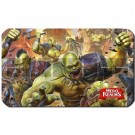Galda spēle Blackfire Playmat - Hero Realms Orks - Ultrafine 2mm (DE) BF07530