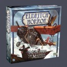 Galda spēle Eldritch Horror: Mountains of Madness EH03