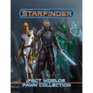 Starfinder Pact Worlds Pawn Collection - EN PZO7404