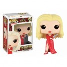 Funko POP! American Horror Story - The Countess - Vinyl Figure 10cm FK9137