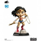 Wonder Woman - DC Comics - Minico DCCDCG29120-MC