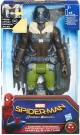 SPIDERMAN HOME-COMING ELECTRONIC MARVELS VULTURE C0701