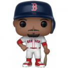 Funko POP! Major League Baseball - Mookie Betts Vinyl Figure 10cm FK30239