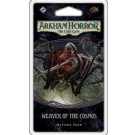 Galda spēle FFG - Arkham Horror LCG The Dream-Eaters Cycle: Weaver of the Cosmos Mythos Pack - EN FFGAHC44