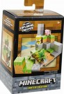 Minecraft - Mini Figure Environment Set - Crater Creator (DWV81)  /Toys
