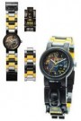 Lego Kids Mini Fig Watch Batman
