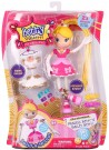 Betty Spaghetty - Single Pack Doll styles may vary