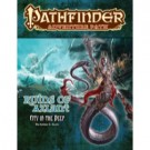 Pathfinder Adventure Path: City in the Deep (Ruins of Aslant 4 of 6) - EN PZO90124