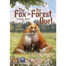 Galda spēle The Fox in the Forest Duet - EN RGS2048