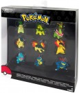POKEMON EXTRA LARGE MULTI PACK T19050L