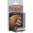 FFG - Star Wars X-Wing: Mist Hunter - EN FFGSWX41