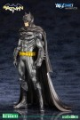 Batman New Repro Figurine
