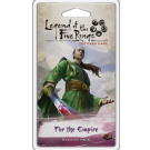 Galda spēle FFG - Legend of the Five Rings LCG: For the Empire - EN FFGL5C19