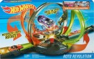 Hot Wheels - Roto Revolution (FDF26) /Toys