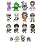 Funko Mystery Minis - Ghostbusters Speciality Series 12PC PDQ FK39444