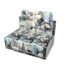 Final Fantasy TCG Opus XII Crystal Awakening Booster Display (36 Packs) - EN