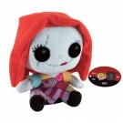 Funko POP! Plush Nightmare Before Christmas - Sally Plush Action Figure 15cm FK10476