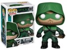 Arrow: The Arrow POP! Vinyl